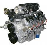 Pace Engine Shop
