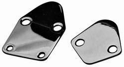 Proform - 66106 - Chevy Small Block Fuel Pump Block-Off Plate
