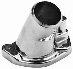 Proform - 66211 - Water Neck - Ford 289, 302 and 351W 65-75