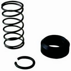 Proform - 66256SS - Starter Spring And Clip Kit for Proform 66256P