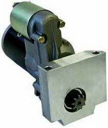 Proform - 66257 - High Torque Starter for Pontiac and Oldsmobile - 12V Motor, 11:1 Compression