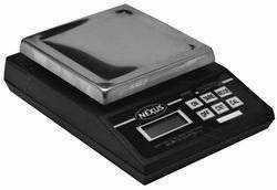 Proform - 66466 - Digital Engine Balancing Scale - 2000G x 1G