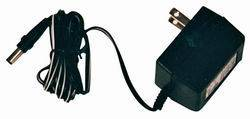Proform - 66468 - Engine Balancing Scale AC Adapter - Fits 66466, 66467, 66473