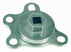 Proform - 66782 - Engine Rotation Adapter Tool