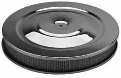 "Proform - 66804 - 14"" Standard Full-Flo Style Air Cleaner"
