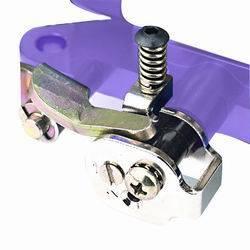 Proform - 67237 - Adjustable Secondary Cam Bracket
