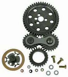 Proform - 66918C - High-Performance Timing Gear Drives - Big Block Chevy