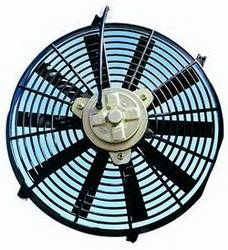 "Proform - 67014 - 14"" Electric Cooling Fan, Reversible"