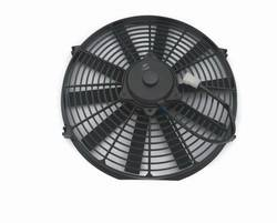 "Proform - 141644 - Bowtie 14"" Electric Cooling Fan"