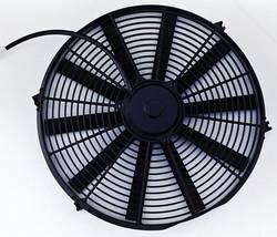 "Proform - 141646 - Bowtie 16"" Electric Cooling Fan"