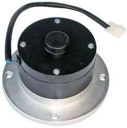 Proform - 66219 - Billet Electric Water Pump - Chrysler Big Block