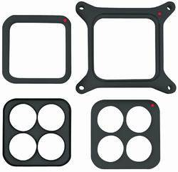 Proform - 67160C - Proform Trackside Carb Spacer Kit