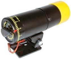 Proform - 67005C - Adjustable RPM Shift Light - Black