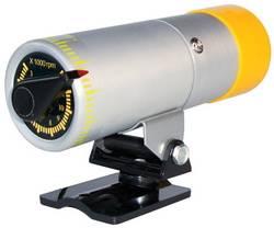 Proform - 67005SC - Adjustable RPM Shift Light - Silver