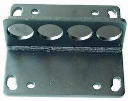 Proform - 67457 - Engine Lift Plate