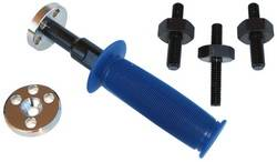 Proform - 66898 - Camshaft Installation Handle