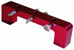 Proform - 66797 - Magnetic Deck Bridge