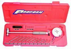 Proform - 67411 - Professional Dial Bore Gauge