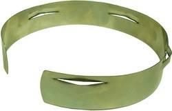 Proform - 67652 - Piston Ring Squaring Tool