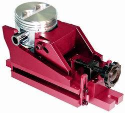 Proform - 66772 - Heavy-Duty Multiple Angle Piston Vise
