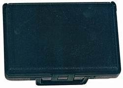 Proform - 66469 - Digital Engine Balancing Scale Carrying Case