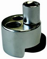 Proform - 66796 - Stud Extracting Tool