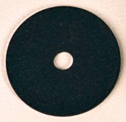 Proform - 66762 - Grinding Wheel for Electric Piston Ring Filer #66765