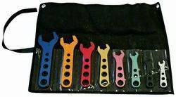 Proform - 66978 - AN Hex Wrench Set