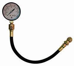 Proform - 67403 - Tire Pressure Gauge - 0-60 LBS.