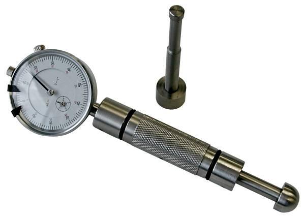 Proform - 66838 - GM/Ford Cam Checker Tool