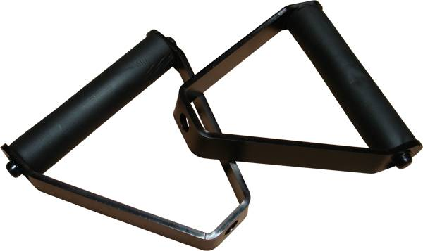 Proform - 67429 - Cylinder Head Handles