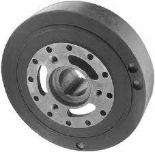 "GM (General Motors) - 10216339 -Big Block Chevy  LS6/LS7 8"" Harmonic Balancer"