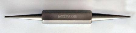 TechAFX - AFX310118 - DualAwl  PTFE Hose Fitting Installation Tool