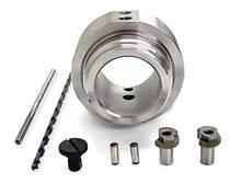 PACE Performance - ATI-918993-1 LS Engine Crank Pin Drill Fixture Kits