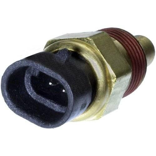 GM (General Motors) - 15326386 - Sensor Ecm Coolant Temp. Sensor 1985-2004 Gm Cars And Trucks