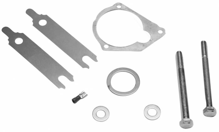 Proform - 66256SH - Replacement Shim Kit for Proform 66256