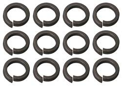 Trans-Dapt Performance Products - Trans-Dapt Performance Products Lock Washers 4710