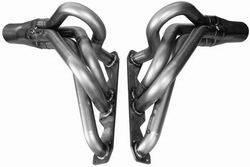 Hedman Hedders - Husler Hedders Husler Hedders Specialty/Engine Swap Header 65855