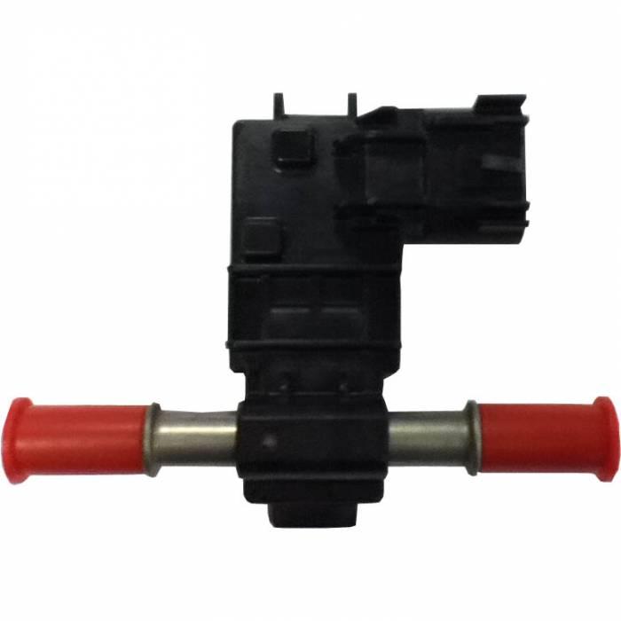 GM (General Motors) - 13577429 - Fuel Composition (Flex Fuel) Sensor (E85)