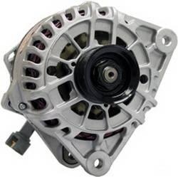Powermaster - Powermaster Alternator 58260
