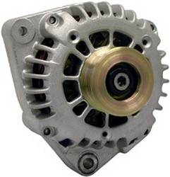 Powermaster - Powermaster Alternator 995001