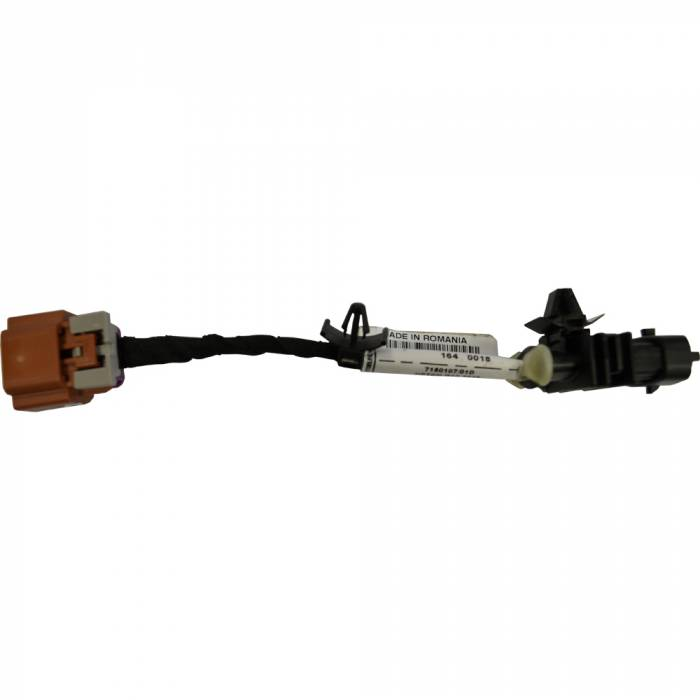 GM (General Motors) - 13352241 - Flex Fuel (E85) Composition Sensor Harness
