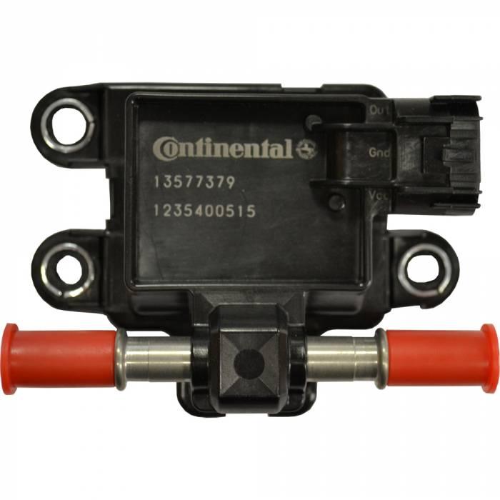 GM (General Motors) - 13577379 - Fuel Composition (Flex Fuel) Sensor (E85)