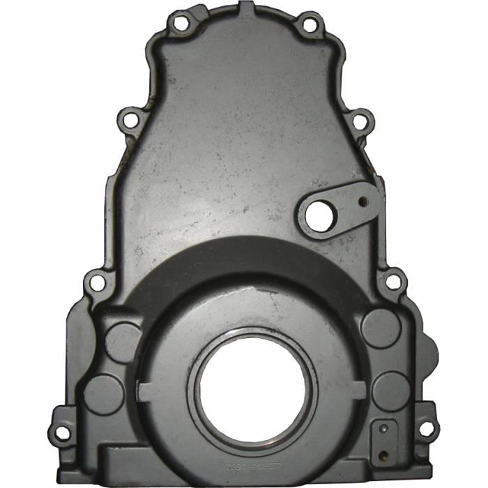 GM (General Motors) - 12600326 - Ls Gen Iv Ls2 & Ls3 Front Timing Cover