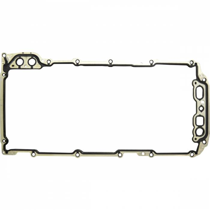 GM (General Motors) - 12612351 - LS7/ LS9 Oil Pan Gasket