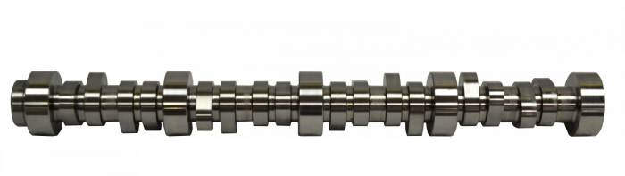 GM (General Motors) - 12638426 - Stock LS7 Camshaft