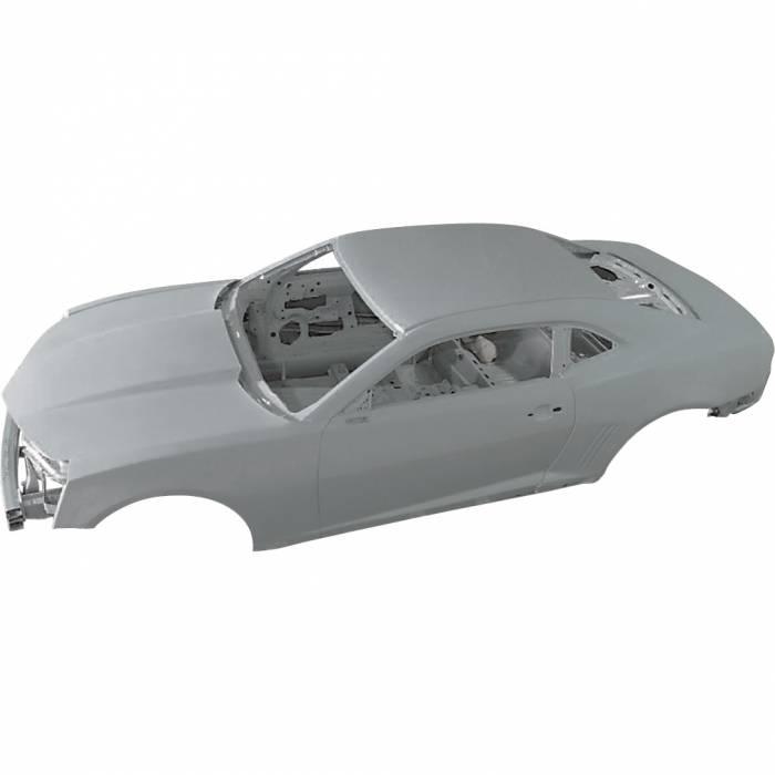 Chevrolet Performance Parts - 19243374 - Camaro Body In White