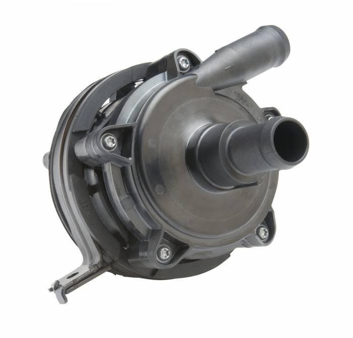 GM (General Motors) - 22901367 - Camaro Zl1 Intercooler Fluid Pump