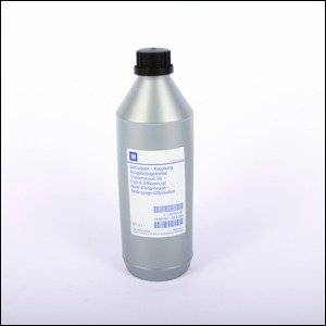 GM (General Motors) - 88863349 - GM/AC Delco Manual Transmission Fluid (LSC 301) - 1 L