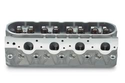 Chevrolet Performance Parts - 12578449 - LS7 (Gen III) CNC Cylinder Head Assembly - Image 2